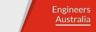 مهندسی در استرالیا