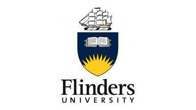دانشگاه فلیندرز