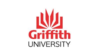 دانشگاه گریفیث