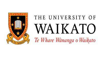 دانشگاه وایکاتو