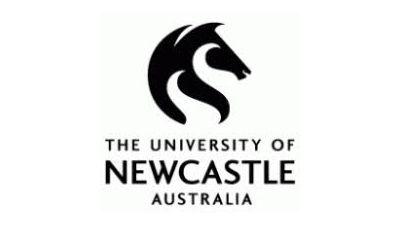 دانشگاه نیوکاسل استرالیا