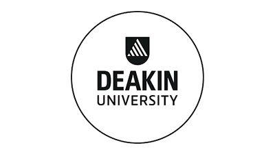 دانشگاه دیکین