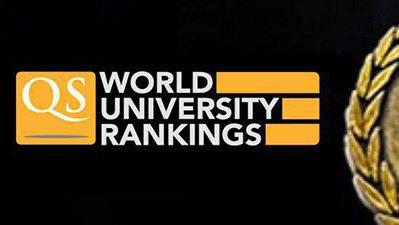 رتبه دانشگاه های استرالیا