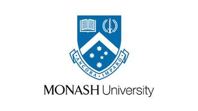 دانشگاه موناش